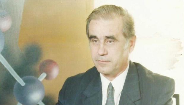 12 MihaiGeorgescu