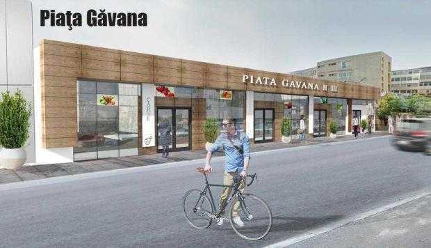 11 PiataGavana