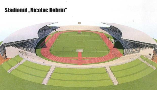 11 StadionDobrin2