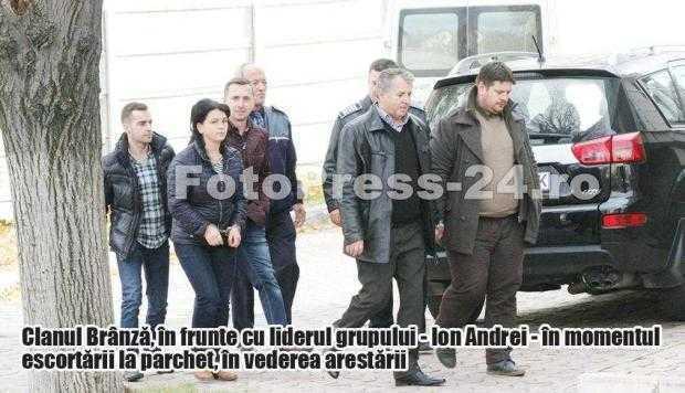 6 Ion Andrei Branza