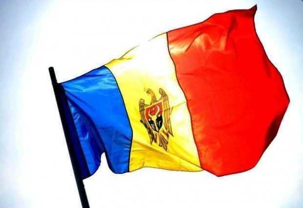 deputat moldova