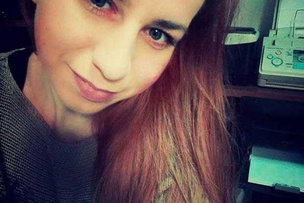 Femeia de la Leoni a fost ucisă sub ochii soțului. Ambii erau în ultima zi de contract 4
