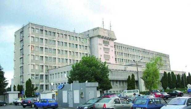 01 SpitalulJudeteanArges