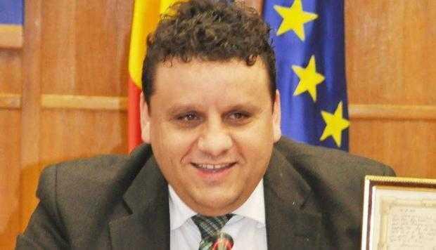 01 Mazilescu