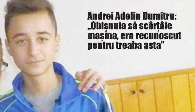 11 AndreiAdelin