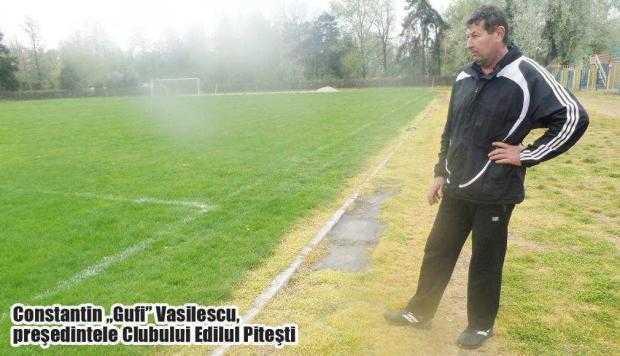 11 Gufi Constantin Vasilescu