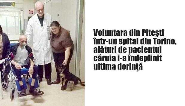 14 Torino2