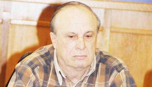6 NicolaeGavrilescu