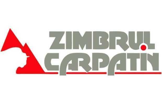 01 Zimbrul Carpatin