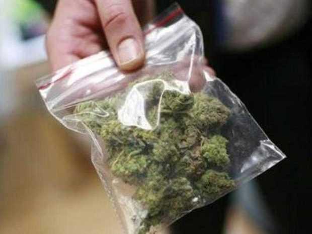 arestati trafic droguri