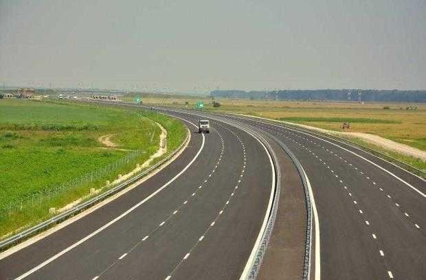 autostrada pitesti
