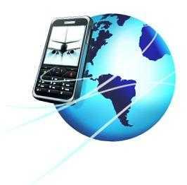 roaming service