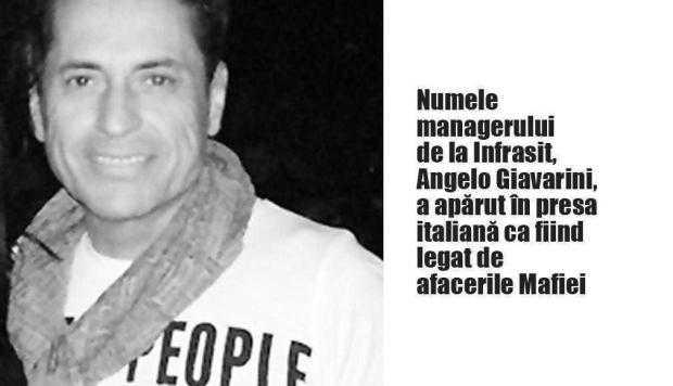 20 AngeloGiavarini01