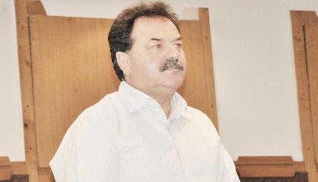 11 Adrian Cristescu Malureni