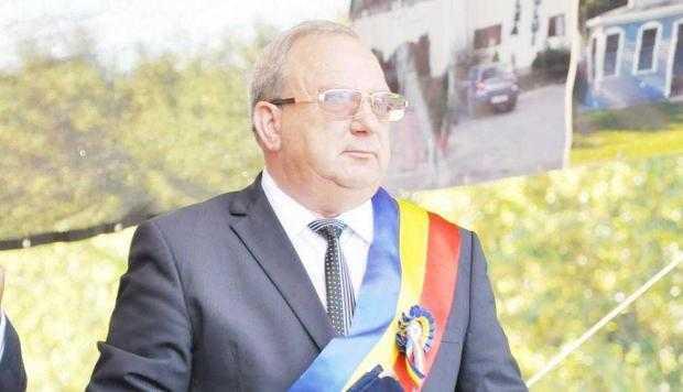 12 GheorgheStancu