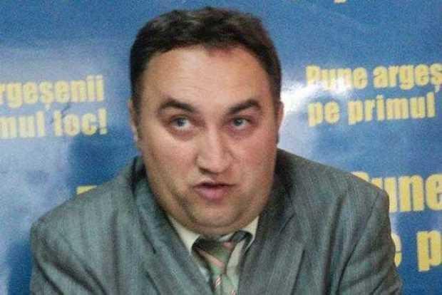 TiberiuAvramescu