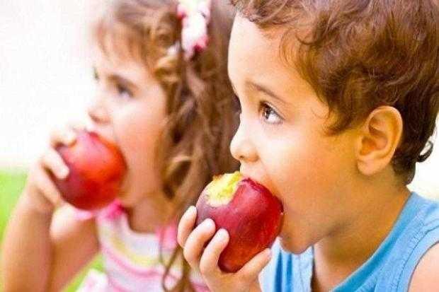 fructe scoli