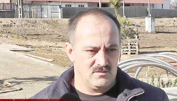 Primarul comunei Vlădeşti a pierdut definitiv procesul cu ANI 6