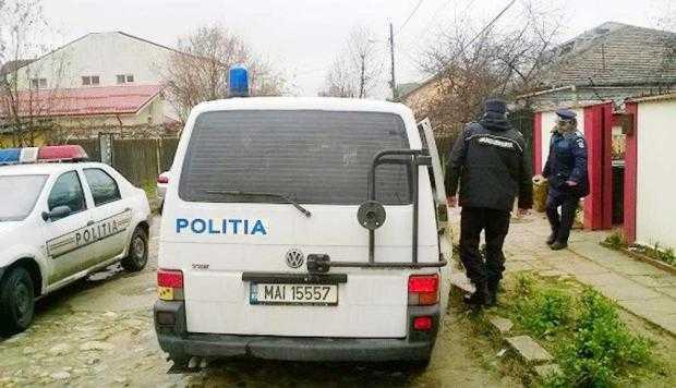 01 politia