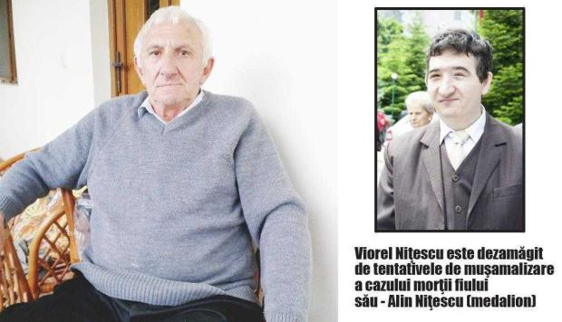 10 ViorelNitescu