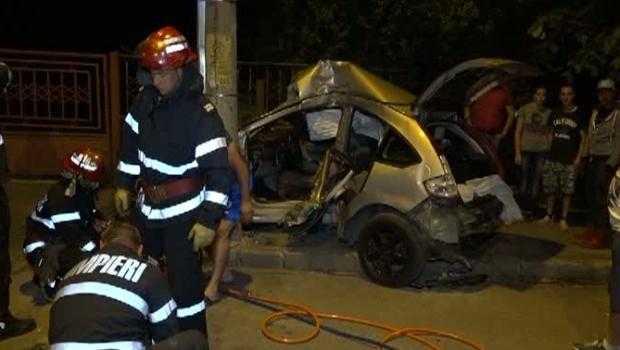 accident 02825200