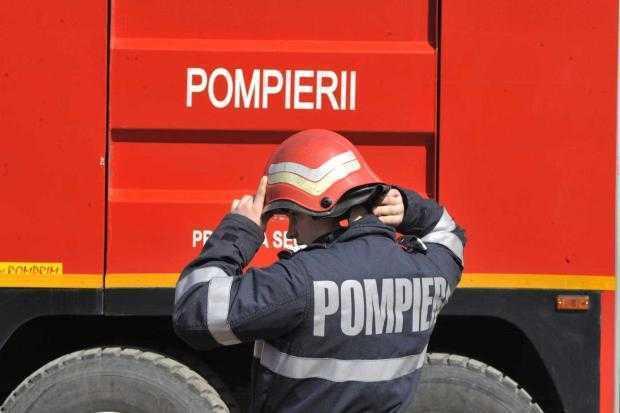cal pompieri