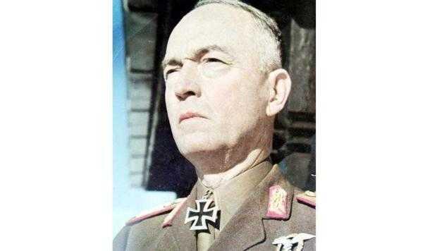 8 Antonescu