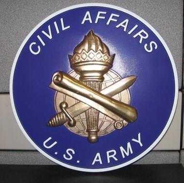 CivilAffairs