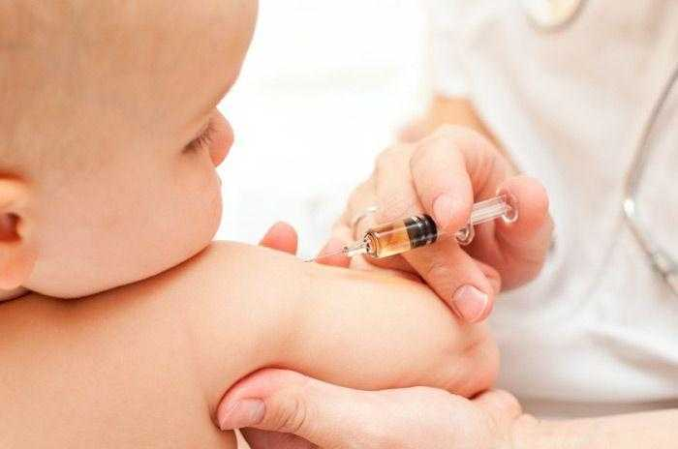 copii nevaccinati arges