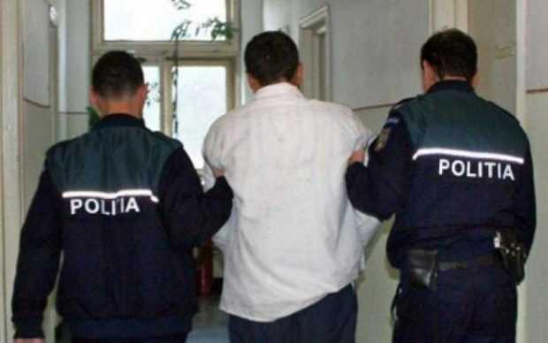 politie PortalSM