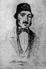 Anton Pann, autorul imnului național