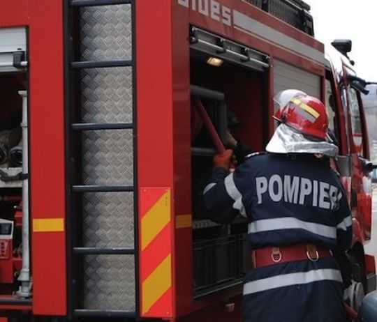 pompieriF