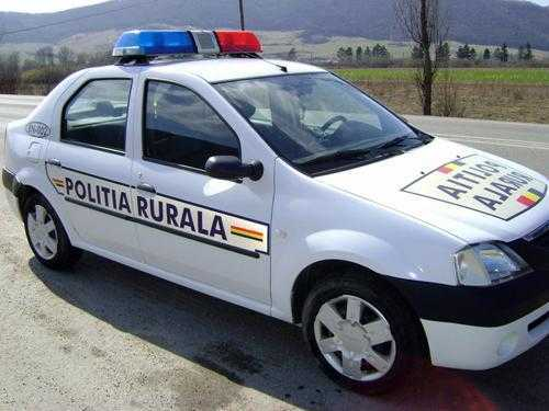 rurala