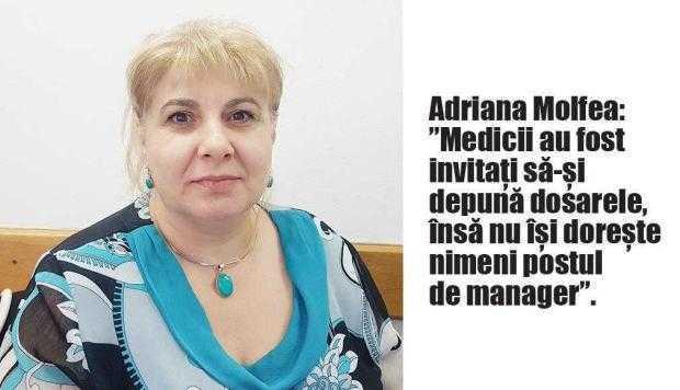 6 AdrianaMolfea
