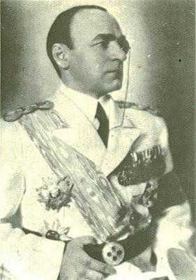 80 ani de la asasinarea lui Armand Calinescu 5
