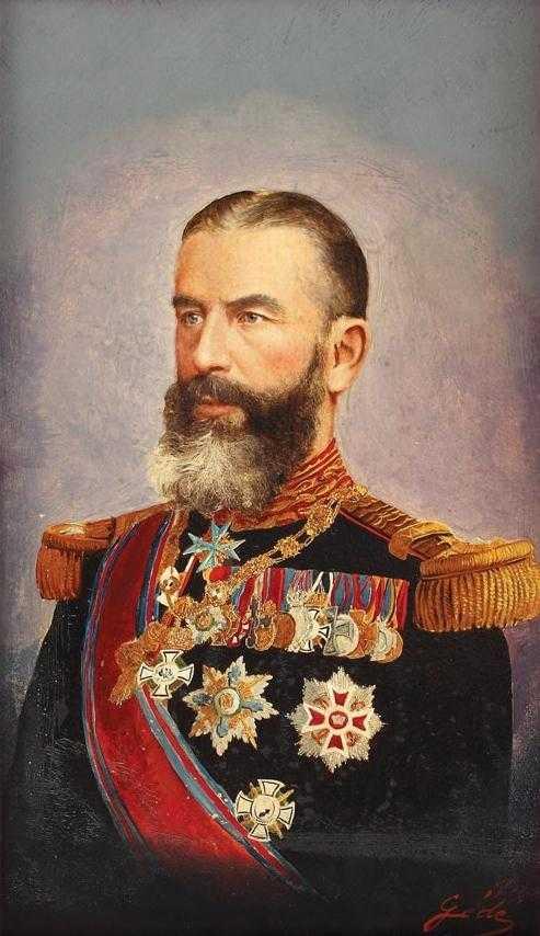 13 iulie 1866. Promulgarea primei Constituții a României, semn de independență 5