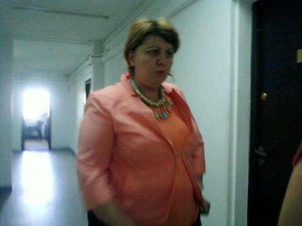 5 amalia dumitrascu