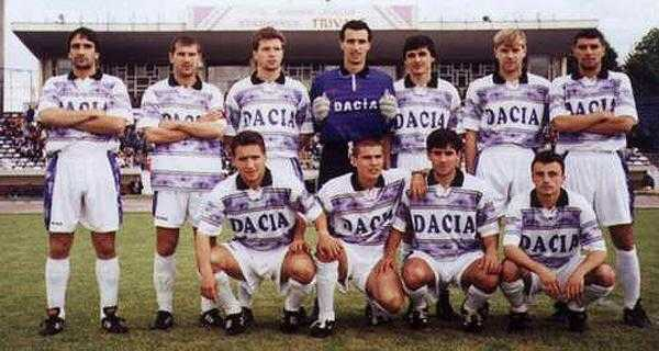 fcarges1998