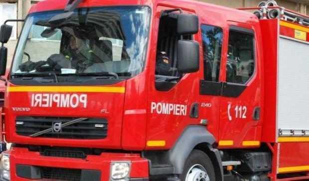 masina interventie pompieri2