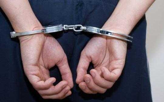 arestati barla