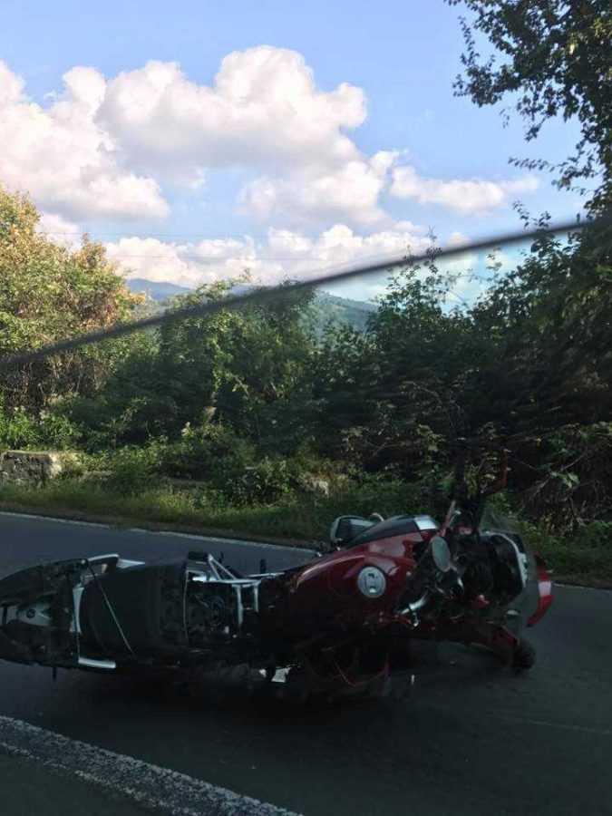 motocilist 2