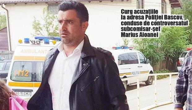 5 Marius Aioanei