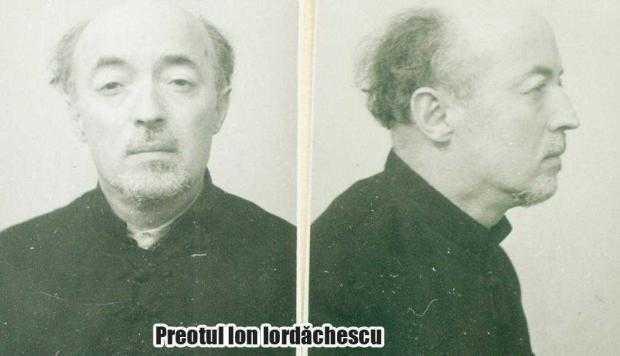 8 Iordachescu Ion