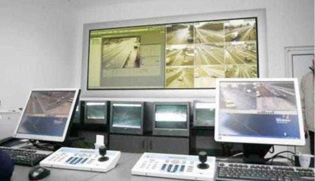 12 Monitorizare trafic01