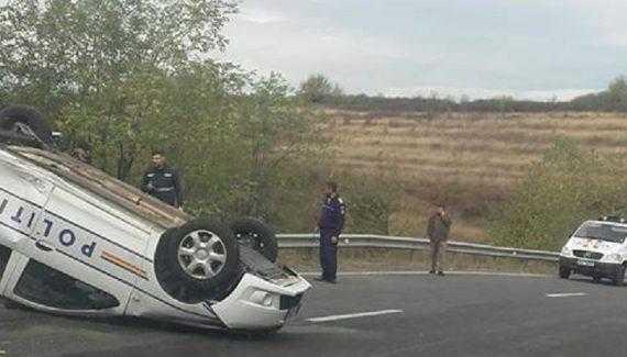 accidentpoliiersturnatinfotrafic 1507466297