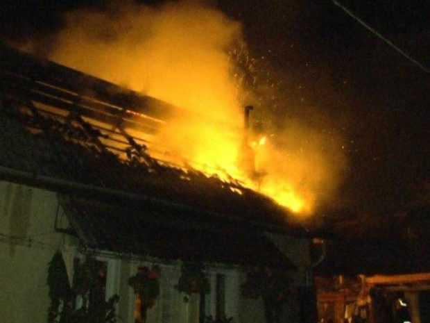 incendu Maramedia