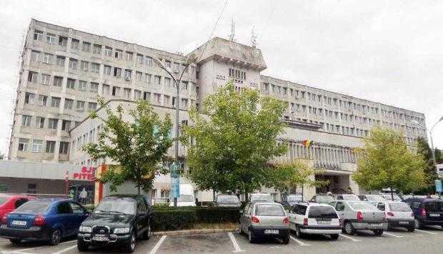 5 Spital
