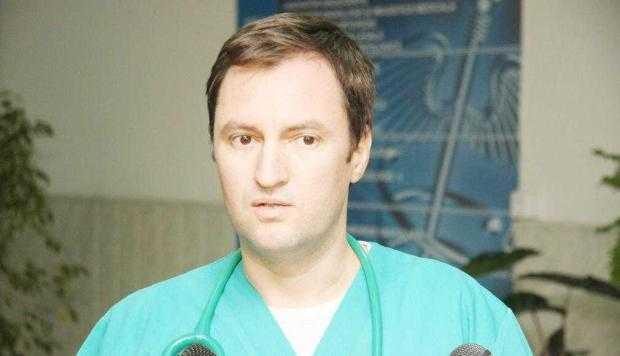 4 MariusPascu
