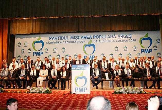 basescu pmp arges