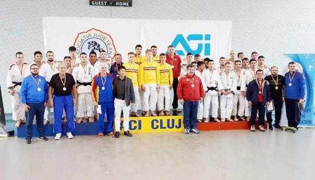 18 6 judo upit